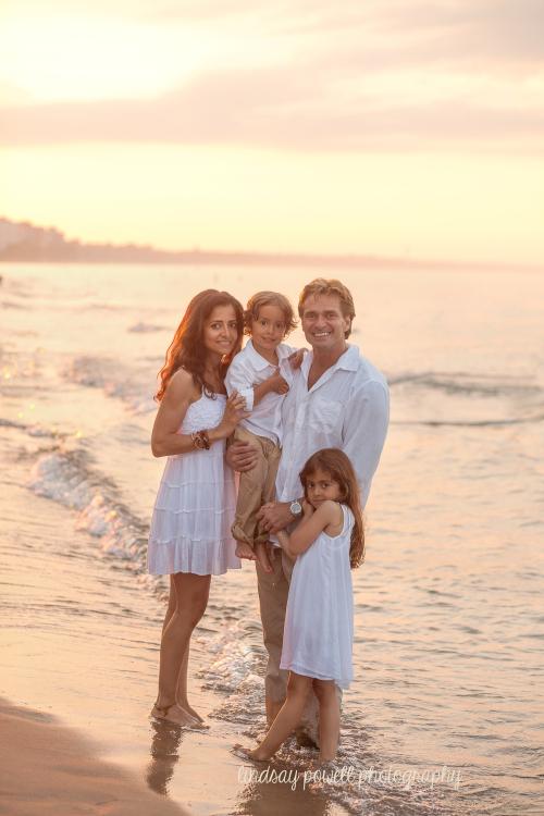 North shore IL family photographer